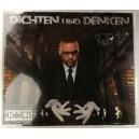 CD-Album: Photon - Wenn alles so EINFACH wär ...