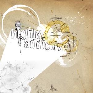 Sampler: Highly Addictive