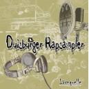 Sampler: 3. Duisburger Rapsampler