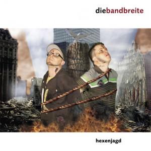 Album: Hexenjagd