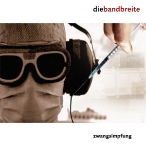 CD: Zwangsimpfung