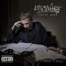 Kilez More - Status Quo