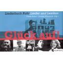"""""""Glück Auf!"""": Liederbuch Ruhr - Lieder und Lexikon"""