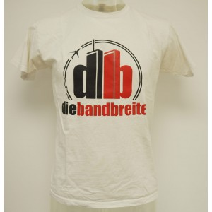 T-Shirt: db